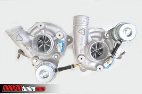 Custom Turbo kits – markskituning com – Custom tuning and upgrades
