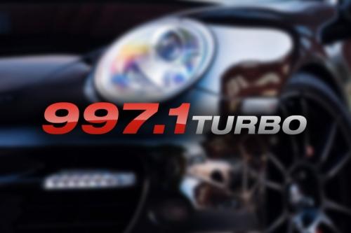 997.1 Turbo®