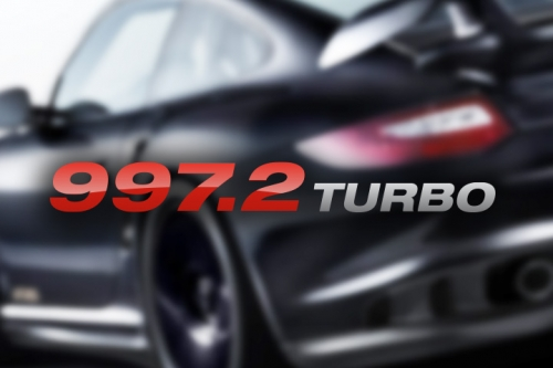 997.2 Turbo®